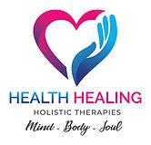 Health Healing Logo.jpg