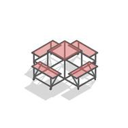 mesa-movil 2