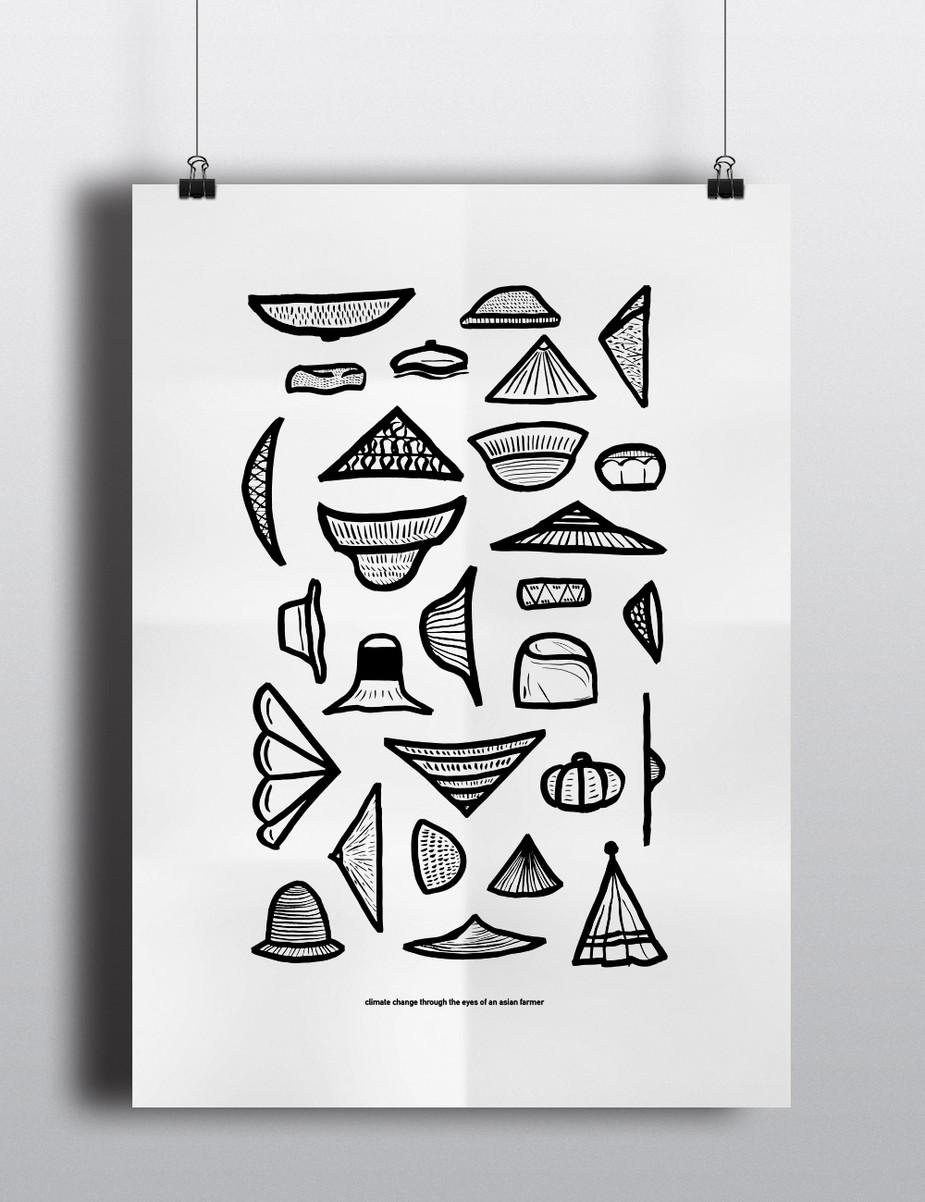serigrafia A2 copia.jpg