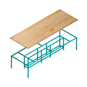 mobiliario Kitchen Consult-03.jpg