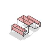 mesa-movil 1