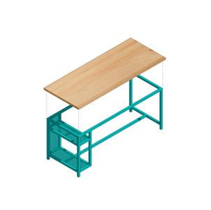 mobiliario Kitchen Consult-02.jpg