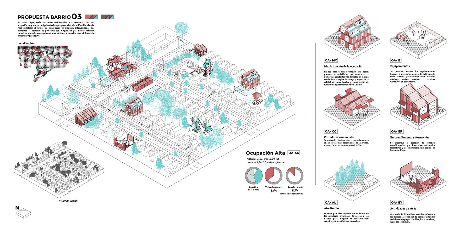 14_High density-Neigborhood.jpg.jpg