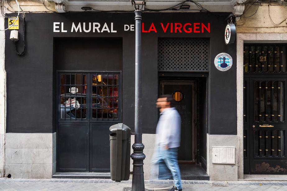 MJ La Virgen_CardenalCisneros_00024.jpg