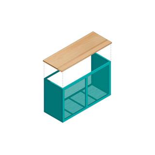 mobiliario Kitchen Consult-05.jpg