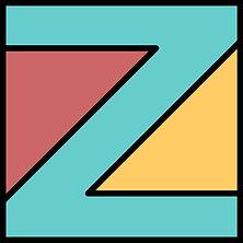Diseño ilustración Zoogling arte