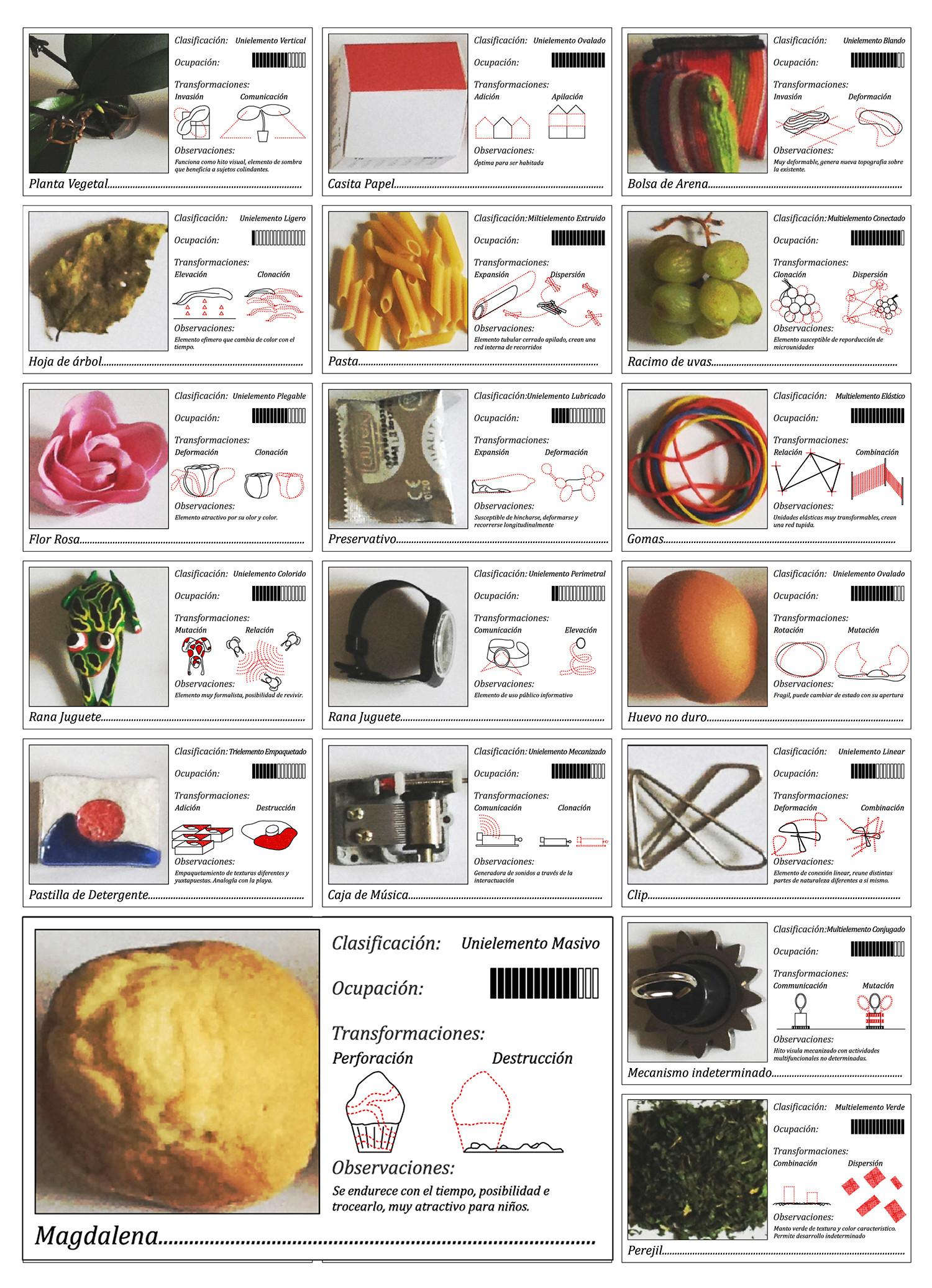 catalogos objetos.jpg