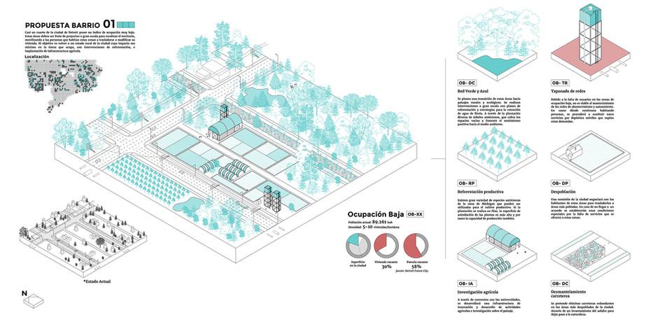 12_Low density-Neigborhood.jpg