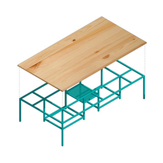 mobiliario Kitchen Consult-04.jpg