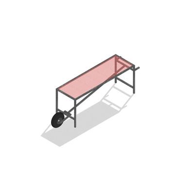 mesa-carretilla