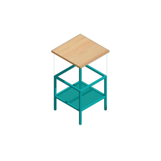mobiliario Kitchen Consult-06.jpg