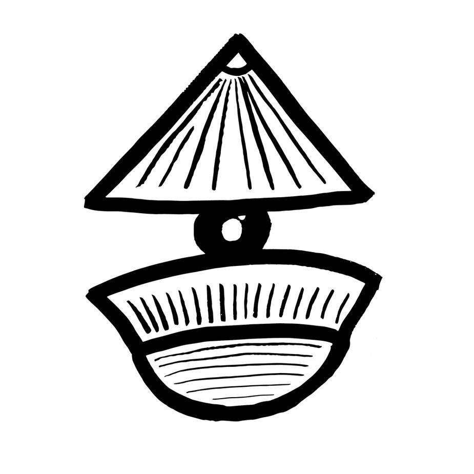 ASIAN logo.jpg