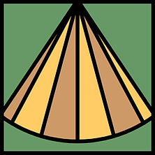 diseño logo branding asian alvar asi farmer climat change