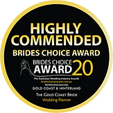 The-Gold-Coast-Bride_GCH-HC[10551].png