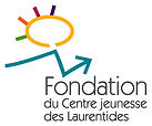 Fondation centre jeunesses laurentides