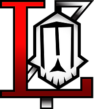 LMD Logo2.png