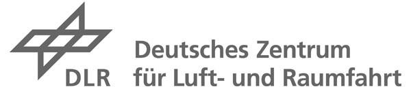 DLR-Logo_grau_600_2.jpg