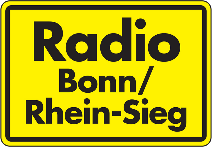 1000px-Radio_Bonn_Rhein-Sieg_Logo.svg.pn