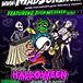 MadSonix Halloween Plakat 2016 MAIL.jpg