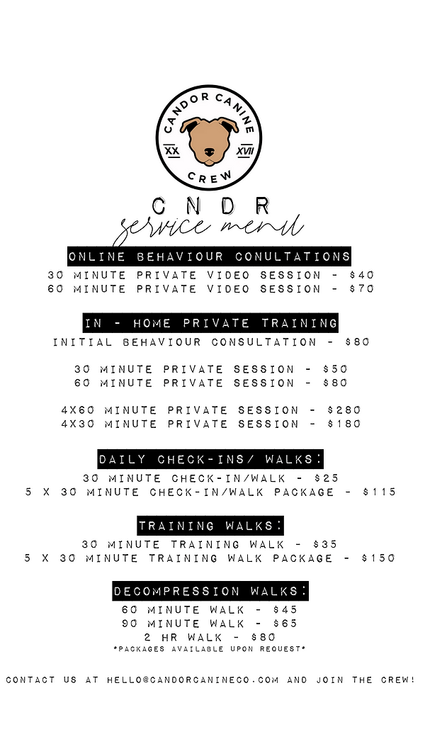 Copy of canine service menu (1).png