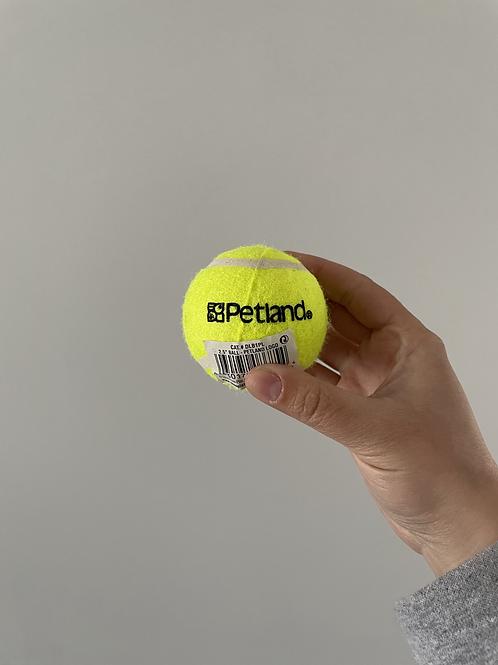 Petland Tennis Ball