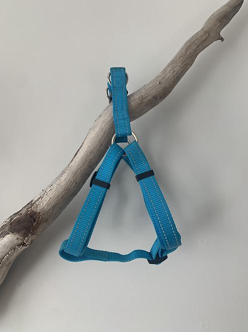 Aqua Rogz Harness - MEDIUM