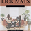 Thumbnail: Lick Mat Recipe Book