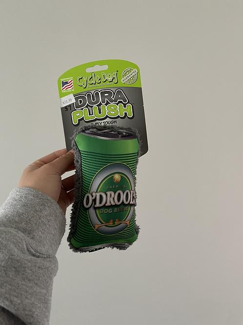 O'Drools Dura Plush