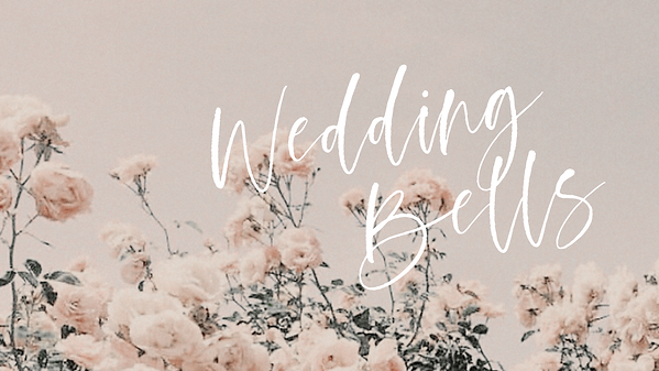 Wedding Bells (1).png