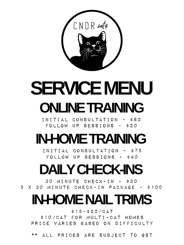 service menu (4).png