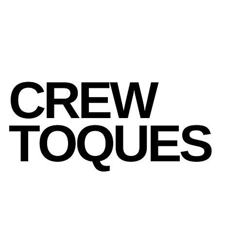 Crew Toques