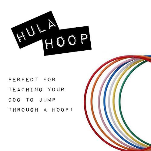 CNDR Hula Hoop