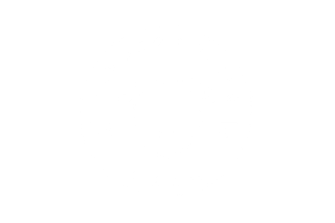 Candor_Crew(white).png