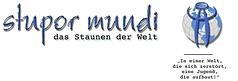 stupor_Logo.png