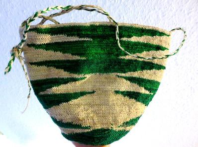 "Kunsthandwerkerinnen-Gruppe ""MAKI"""