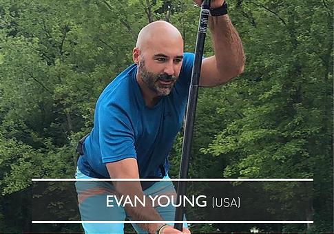 EVAN YOUNG USA.png