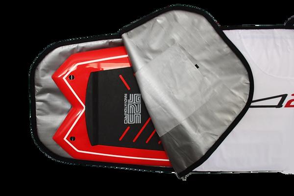 board bag 2.png