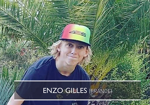 ENZO GILLES.png