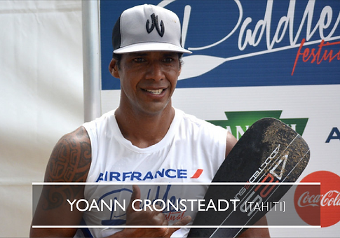 YOANN CRONSTEADT.png