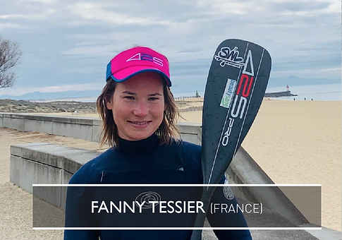 FANNY TESSIER.png