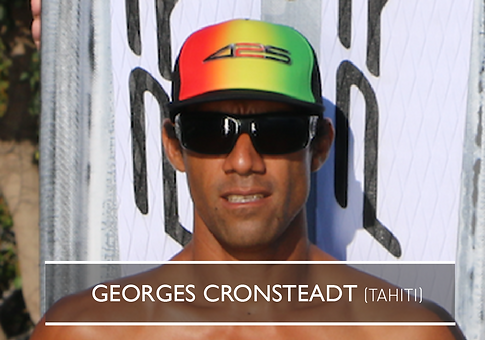 Georges cronsteadt.png