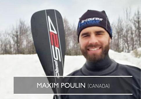 MAXIM POULIN.jpg
