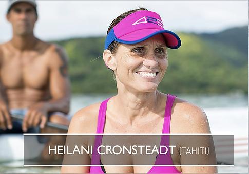 HEILANI CRONSTEADT.png