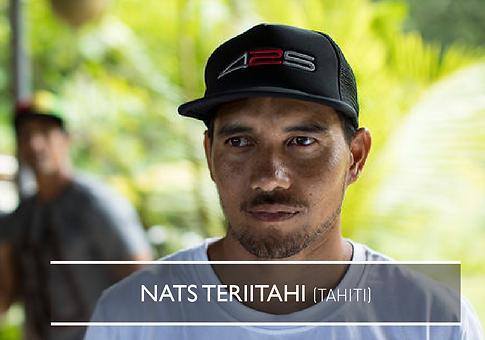 NATS TERIITAHI.png