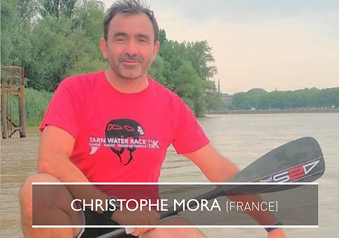 CHRISTOPHE MORA.png