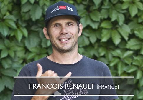 FRANCOIS RENAULT .jpg
