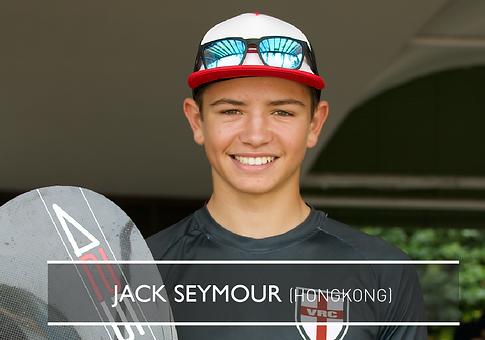 JACK SEYMOUR.png