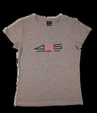T Shirt grey women