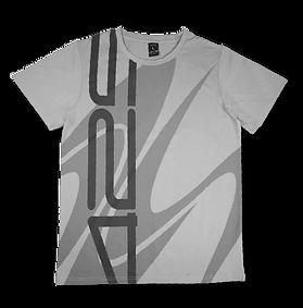 light grey t shirt men