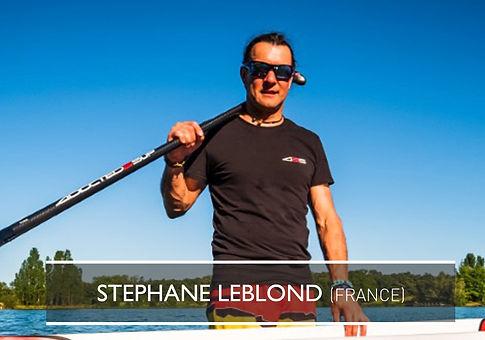 STEPHANE LEBLOND.jpg